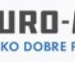 Maseczki do ochrony twarzy - euro-mop.pl